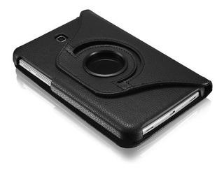 Funda Galaxy Tab 4 Mercadolibre Com Mx