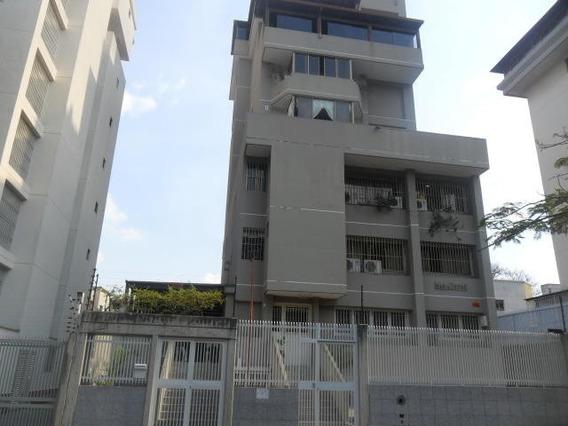 Apartamento En Venta Jj Lsm 19 Mls #19-10013-- 0424-1777127