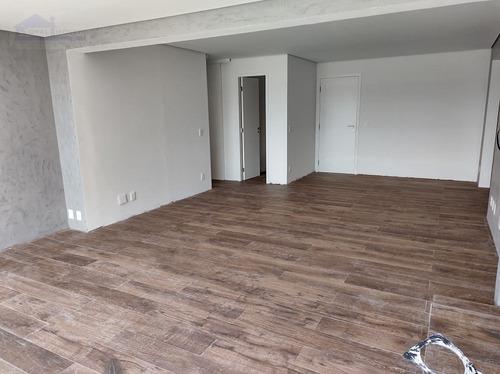 Imagem 1 de 18 de Apartamento Para Venda, 2 Dormitórios, Bosque Da Saúde - São Paulo - 8122