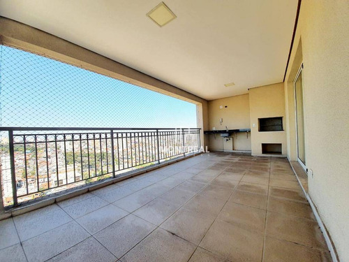Cobertura Com 3 Dormitórios À Venda, 275 M² Por R$ 2.600.000,00 - Vila Rosália - Guarulhos/sp - Co0033