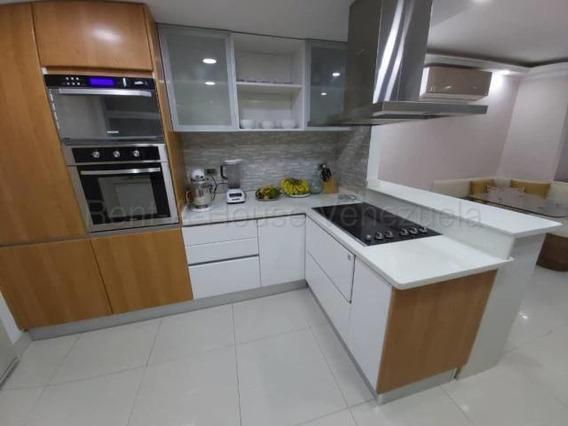 Casa Venta Colinas Del Viento Barquisimeto 20-7659 Jg