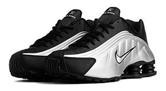Zapatillas Nike Shox R4