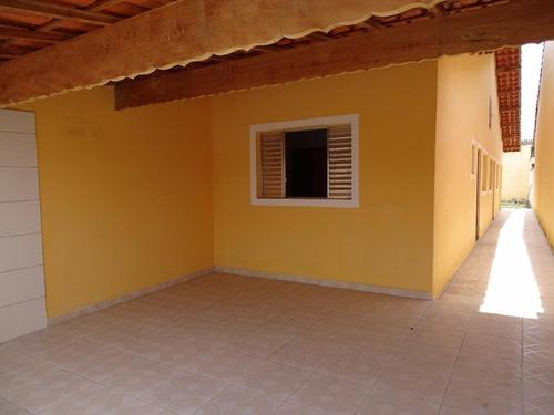 Casa Nova Minha!!!!!  Casa Minha Vida - Ca0052