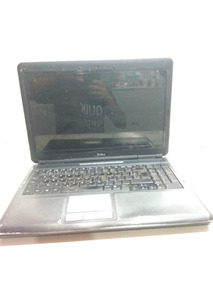 Notebook Philco Phn 15004 Com Defeito Para Retirada De Peças