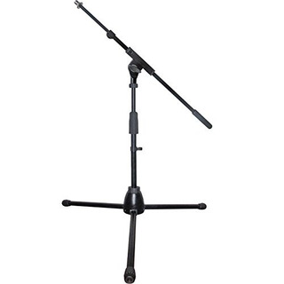 Soporte Microfono Talent Ms-3 Microphone Stand With Telescop
