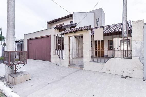 Casa - Harmonia - Ref: 64261 - V-64261