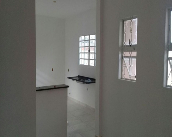 Casa Com 3 Dormitórios À Venda, 79 M² Por R$ 309.898,00 - Residencial Cittá Di Firenze - Campinas/sp - Ca0169