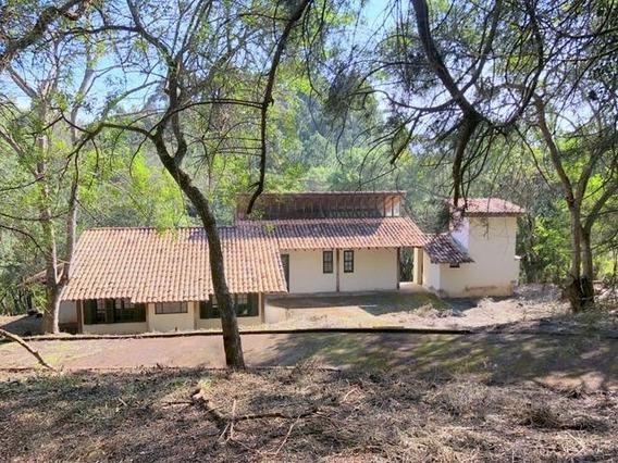 Área Residencial À Venda, Chácara Vale Do Rio Cotia, Carapicuíba. - Ar0021