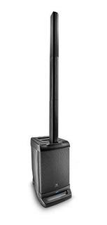 Sistema Jbl Eon One De Altavoces 380w 6ch Bluetooth Cuota