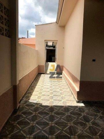Imagem 1 de 6 de Excelente Casa A Venda No Bairro Planalto Do Sol - Ca14388