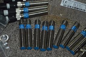 Sensor Magnético De Proximidad Mm12-90aps-zc0 Sick Cd-10-30v