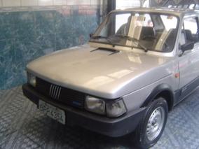 ***fiat 147 Spazio Cl 84/84 Cabio 5 Marchas - 1984***