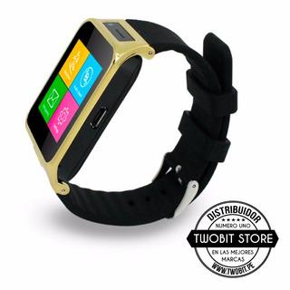 Smartwatch Zgpax S29 Con Cámara Hd Oferta Increible