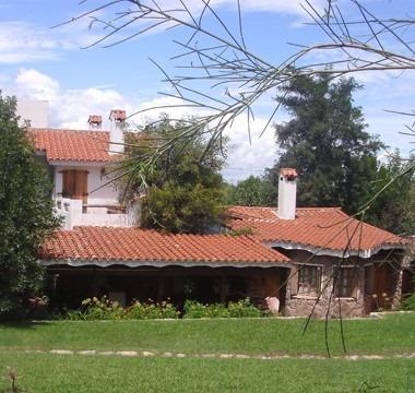 Casa En Venta Los Olivos 1031