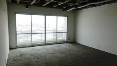Sala Em Vila Leopoldina, São Paulo/sp De 44m² À Venda Por R$ 400.000,00 Ou Para Locação R$ 1.400,00/mes - Sa163447