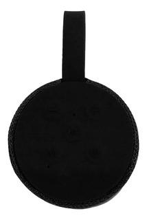 Bocina Portatil Bluetooth Recargable Con Microfono /e