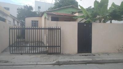 Casa En Eeparto Consuelo 3 Hab 3 Baños Reparto Consuelo