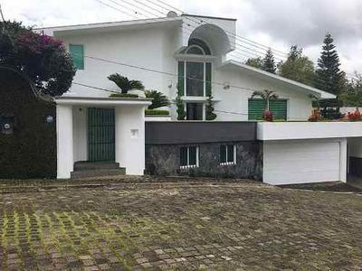 Casas En Venta En Xalapa 5 Banos O Mas En Metros Cubicos