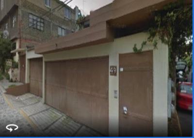 ***casa En Remate En Palma ... Col Lomas Quebrada ***