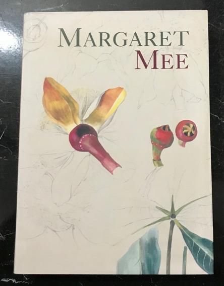 Margaret Mee -- Promoção Quarentena