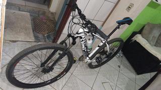 Bike Aro 29 Numeração 19