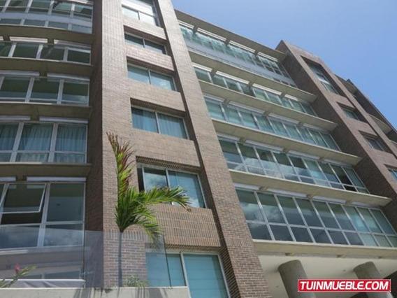 Apartamentos En Venta Marisa M #17-5965 Loms De Las Mercedes