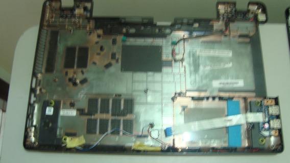 Base Inferior/superior Acer E5 571 362v