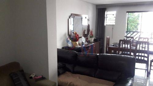 Imagem 1 de 30 de Sobrado Com 3 Dormitórios À Venda, 200 M² Por R$ 420.000,00 - Jardim Ana Maria - Santo André/sp - So0052