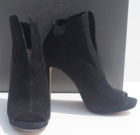 Zapatos Vince Camuto Vc Rora Originales Dama