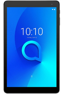 Tablet Alcatel 1t 7 16gb 1 Ram Negro Android 8.1 5334