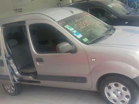 Renault Kangoo Furgon 7asientos 1.9 Dieseel, Financioo