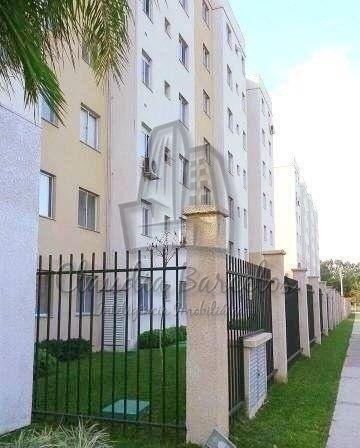 Apartamentos - Mato Grande - Ref: 21853 - V-719927