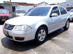 Volkswagen Jetta Mt 2.0 2013