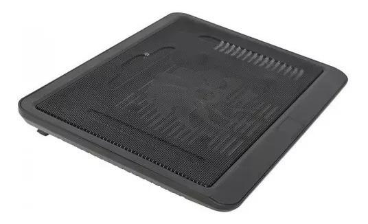 Suporte De Notebook Ps4 Com Cooler Usb Base Refrigeradora Su
