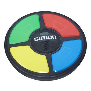 Juego Simon Original Clasico Hasbro B7962