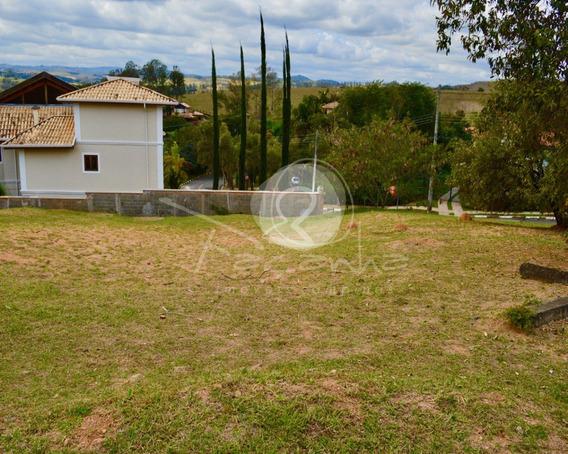 Terreno Para Venda Em Sousas Em Campinas - Imobiliária Em Campinas - Te00181 - 34445161