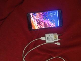 Zenfone Zoom S , 128 Gb De Memória Interna E 4gb Ram