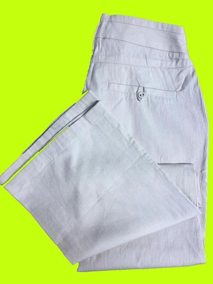Pantalon Ayres, T. 38/xs