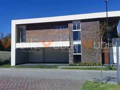 Reserva Real- Residencia Nueva De Lujo Cerca Valle Real Puerta De Hierro Zapopan