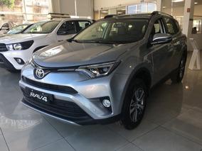 Toyota Rav-4 - Precios Sin Impuestos!