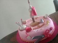 Tortas De Pirulin , Decoradas Toda Ocasion