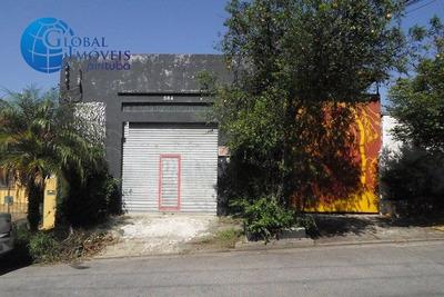 Venda Terreno São Paulo Vila Romana - T37