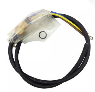 Cable Para Pistones Hidráulicos Bft Y Merik 200h 350h Lux