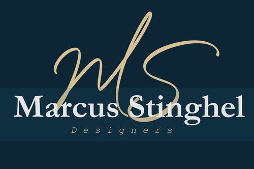 Imagem 1 de 8 de Criação Designs Gráficos, Logos, Identidades E Outros