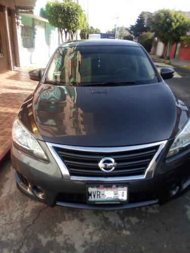 Imagen 1 de 9 de Nissan