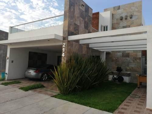 Casa En Venta Fracc Los Laureles Durango