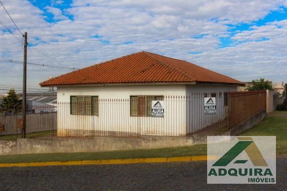 Casa Térrea - 3826-l