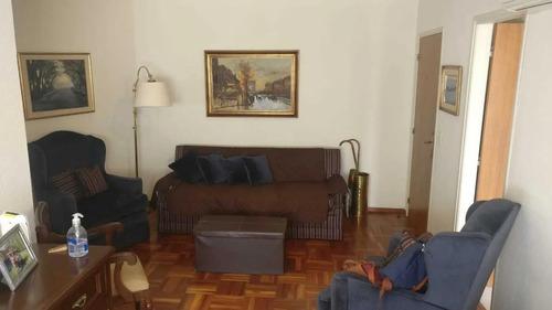 Alquiler Apartamento Cordón 2 Dormitorios