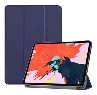 Funda Tablet Tipo Smart Pro 9.7 10.5 12.9 11 iPad 2017 2018