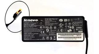 Cargador Notebook Lenovo Thinkpad Edge E550c 20v 4.5a 90w
